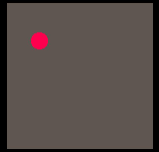 pico-06