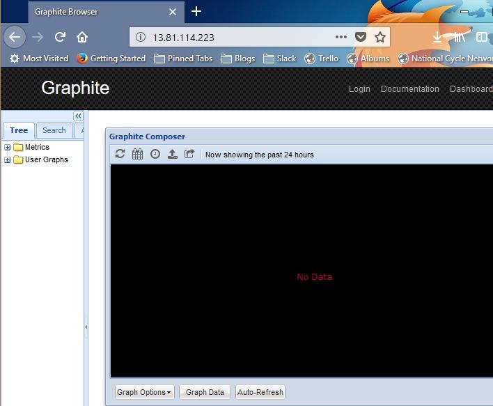 Graphite_Live